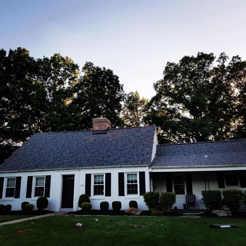 Residential roofing contractors Venetia-PA; Roofing Contractors roofing roofs Venetia-PA; Venetia-PA Roofers Roofing Roofs; Venetia-PA 15367;