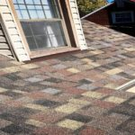Roofers McMurray-PA; Best Residential Roofing contractors in McMurray-PA; Best McMurray-PA Roofers; Roofing Contractors Mcmurray