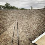 Roofers Pittsburgh-PA; Best Residential Roofing contractors in Pittsburgh-PA; Roofing contractors roofing residential roofs Pittsburgh-PA; Best Pittsburgh-PA Roofers; Roofing Contractors Pittsburgh-PA;