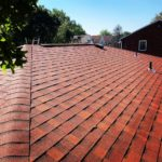 Roofers Pittsburgh-PA; Bet Residential Roofing contractors in Pittsburgh-PA; Best Pittsburgh-PA Roofers; Roofing Contractors Pittsburgh-PA;
