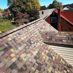 Roofing Contractors Mcmurray-PA; Roofers McMurray-PA; Bet Residential Roofing contractors in McMurray-PA; Best McMurray-PA Roofers;
