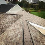 Roofing Contractors Pittsburgh-PA; Roofers Pittsburgh-PA; Best Residential Roofing contractors in Pittsburgh-PA; Roofing contractors roofing residential roofs Pittsburgh-PA; Best Pittsburgh-PA Roofers;