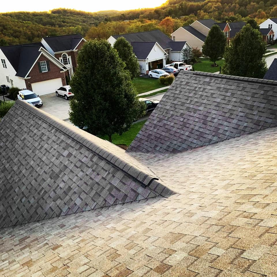 Roofing Contractors Pittsburgh-PA; Roofers Pittsburgh-PA; Bet Residential Roofing contractors in Pittsburgh-PA; Best Pittsburgh-PA Roofers;