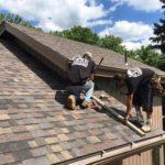 Wind damaged roof repair Pittsburgh-PA; Pittsburgh-PA roof repair experts; roof repair near me; Pittsburgh-PA roofing contractors roofing roofs; emergency roof repairs Pittsburgh-PA; emergency roofers Pittsburgh-PA;