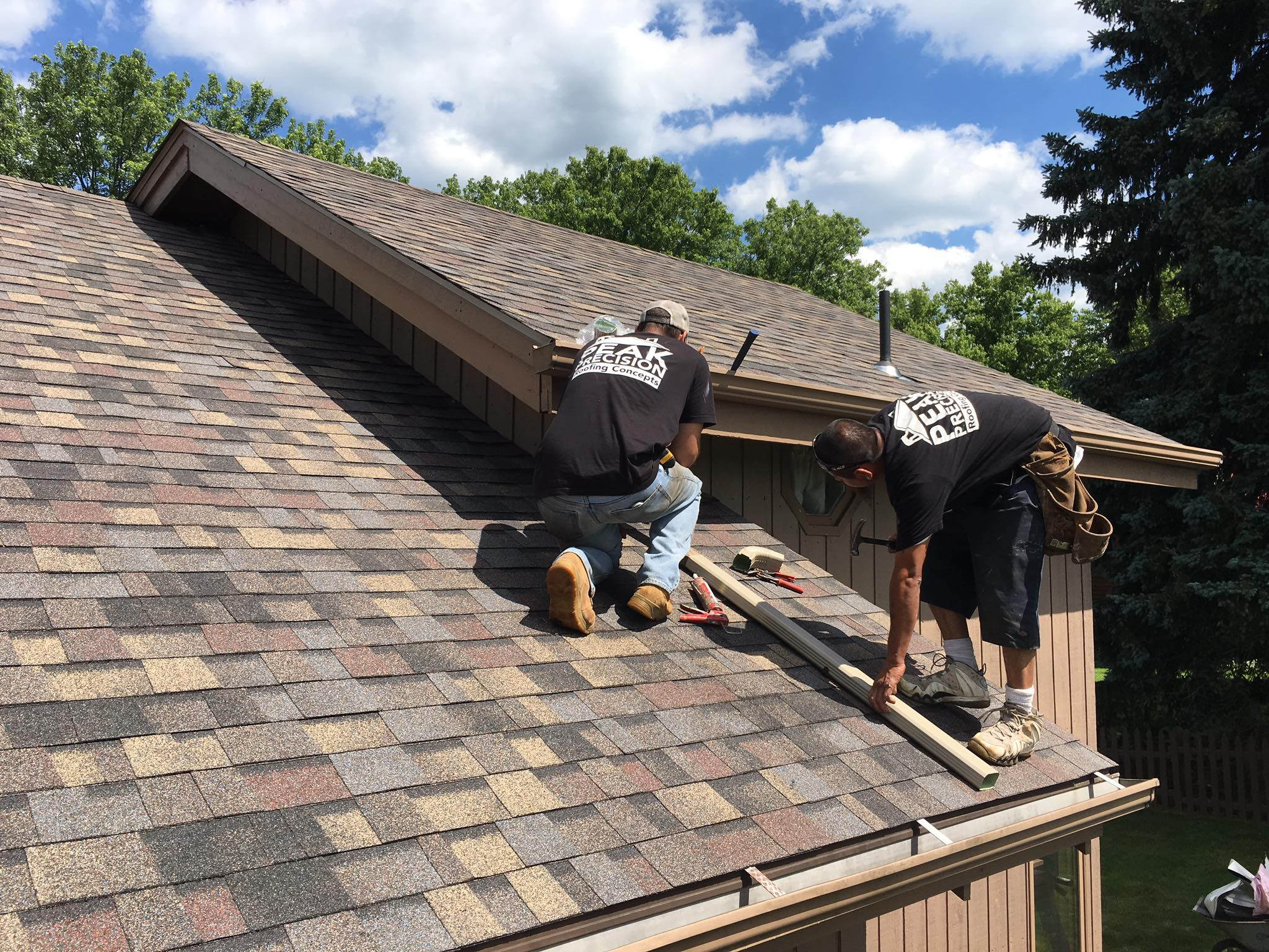 Wind damaged roof repair Pittsburgh-PA; Pittsburgh-PA roof repair experts; roof repair near me; Pittsburgh-PA roofing contractors roofing roofs; emergency roof repairs Pittsburgh-PA