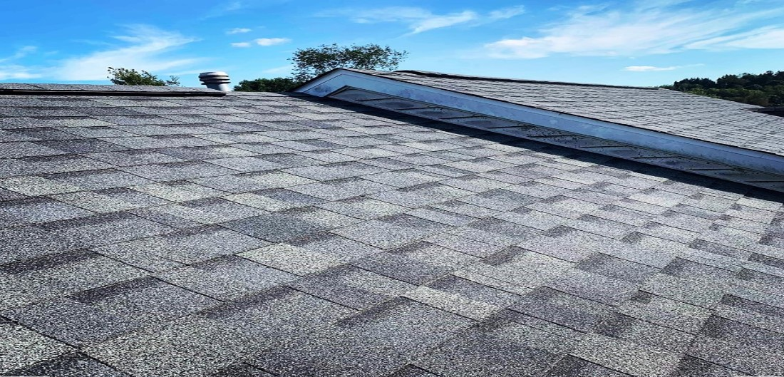 roofing contractors near me; Pittsburgh-residential roofing company; roofing contractors Pittsburgh-PA; roof