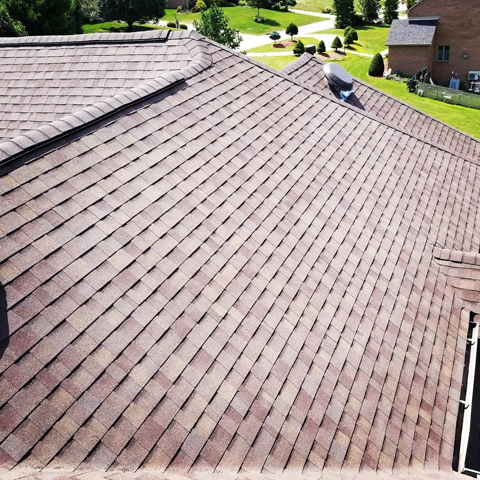 How A New Pittsburgh Roof Can Increase Your Property Value