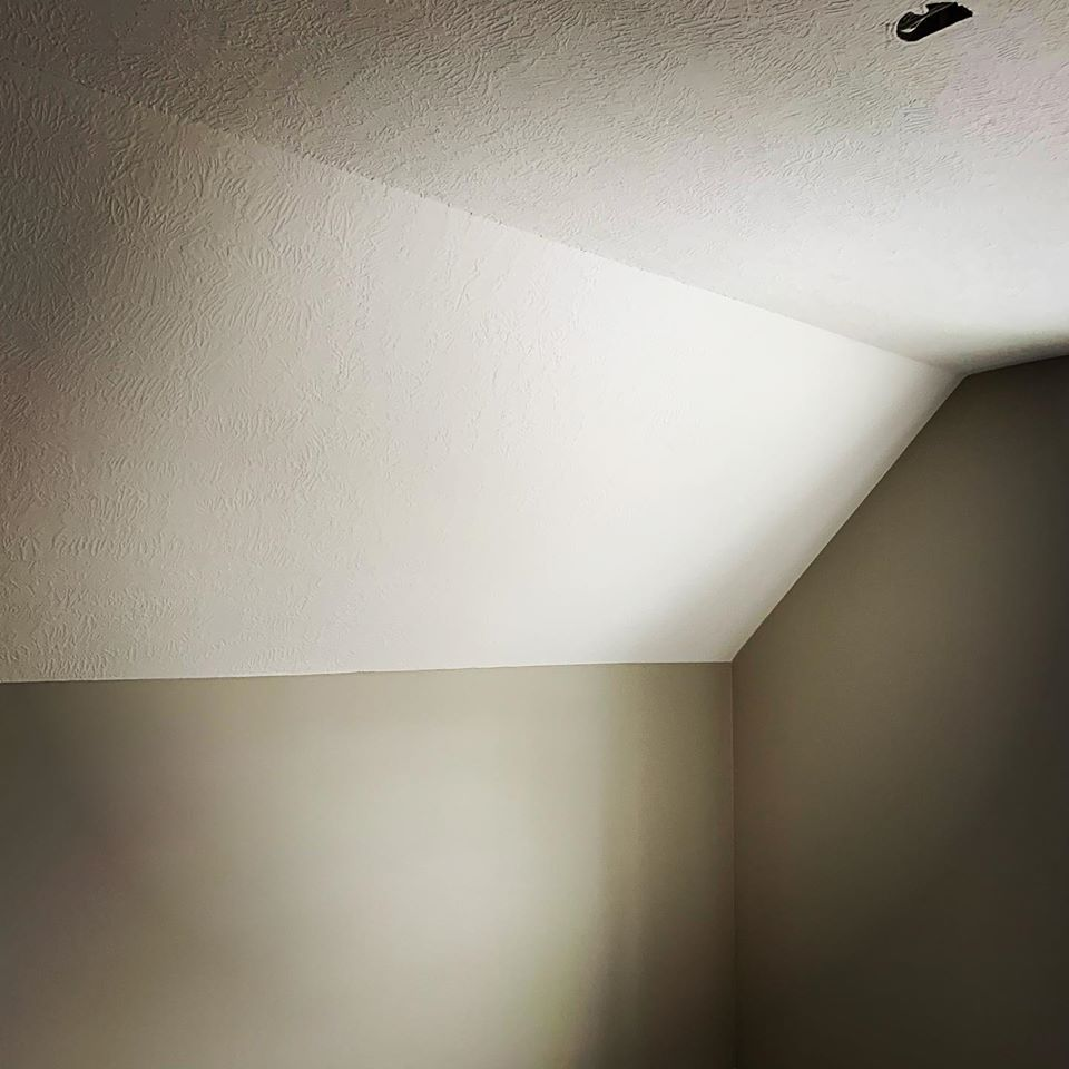 Residential Painting Pittsburgh-PA; painting pittsburgh-pa; pittsburgh painters; pittsburgh-pa painter; painting companies pittsburgh-PA;