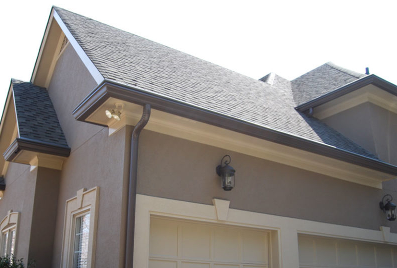 Seamless Gutter installation Pittsburgh-PA; gutters and downspouts installation Pittsburgh-PA; Downspouts Pittsburgh-PA; Ne Seamless gutter Pittsburgh-PA; Gutter installation Pittsburgh-PA; Seamless Gutter Installs Pittsburgh-PA; peakprecisionrc.com; Seamless Gutter companies Pittsburgh-PA; Gutter Contractors near me; Peak Precision Contracting; gutter replacement Pittsburgh-PA; Best Gutter company Pittsburgh-PA; New Gutter installation Pittsburgh-PA; Best Gutter company Pittsburgh-PA;