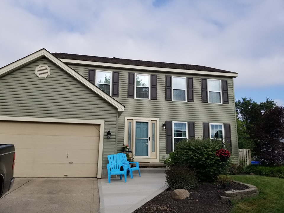 siding replacement Canonsburg-pA; vinyl siding installation canonsburg-pa; siding installation canonsburg-pa; siding contractors canonsburg-pa; vinyl siding contractors canonsburg-pa;