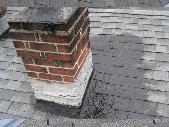 Roof repair pittsburgh-pa; leaking roof pittsburgh-pa; roof leak repair Pittsburgh-pa; leaking roof repair Pittsburgh-pa; leaking roofing; roofing contractors repair;5