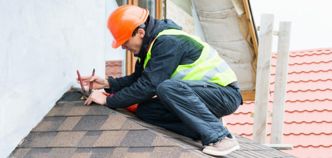 Roof repair pittsburgh-pa; leaking roof pittsburgh-pa; roof leak repair Pittsburgh-pa; leaking roof repair Pittsburgh-pa; leaking roofing; roofing contractors repair roofing roofs Pittsburgh-pa;
