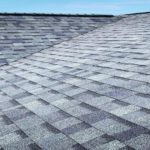 Canonsburg-PA Roofing Contractors Roofing Residential Roofs;