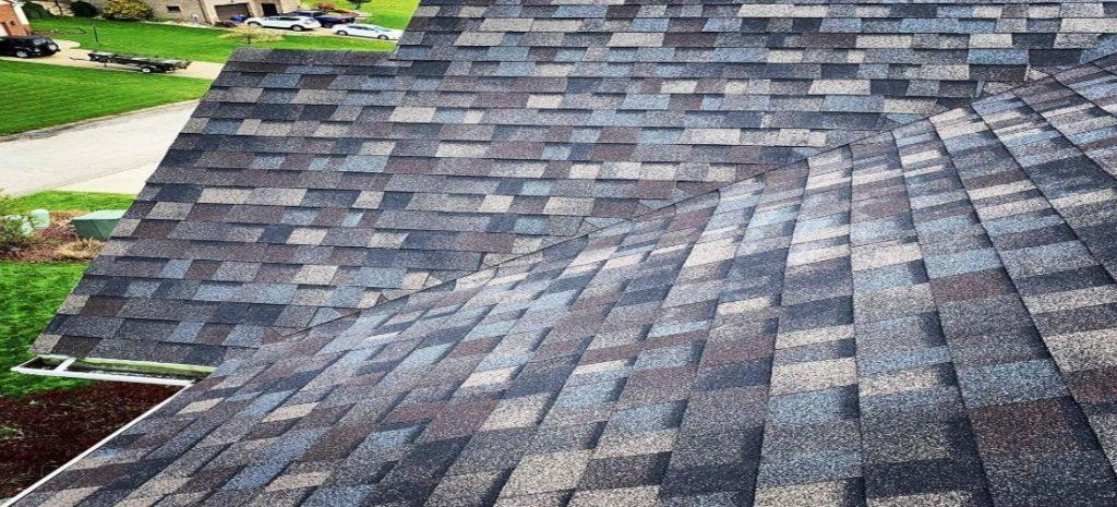 Best Roofing Contractor Bethel Park Pa Peak Precision Contracting