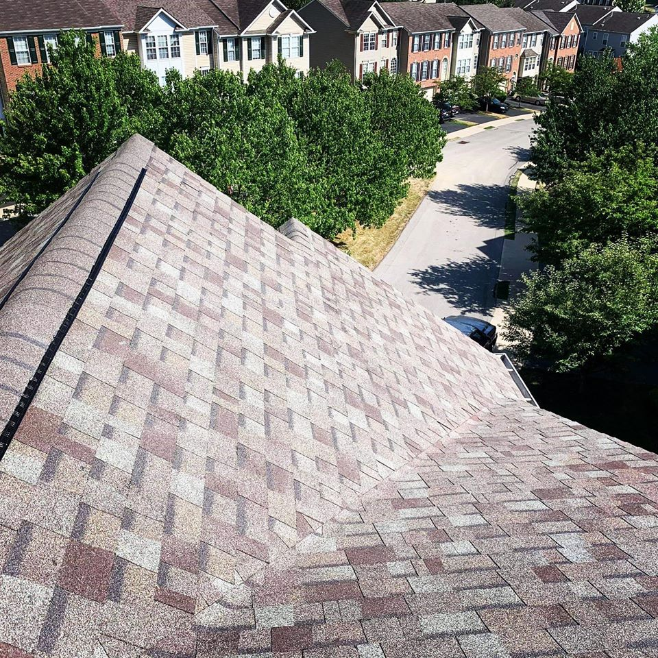 affordable roofing Wexford-PA; best roofing Wexford-PA; best roofing company Wexford-PA; commercial roofing Wexford-PA; commercial roofing contractors Wexford-PA; emergency roof repair Wexford-PA; flat roof repair Wexford-PA; integrity roofing Wexford-PA; leaking roof Wexford-PA; local roofers Wexford-PA; local roofing companies Wexford-PA; owens corning roofing Wexford-PA; roof leak repair Wexford-PA; roof patch Wexford-PA; roof repair Wexford-PA; roof repair cost Wexford-PA; roof repair near me Wexford-PA; roofers Wexford-PA; roofers in my area Wexford-PA; roofers near me Wexford-PA; roofing company Wexford-PA; roofing contractor Wexford-PA; Roofing contractor Wexford-PA; roofing contractors near me Wexford-PA; roofing services Wexford-PA;