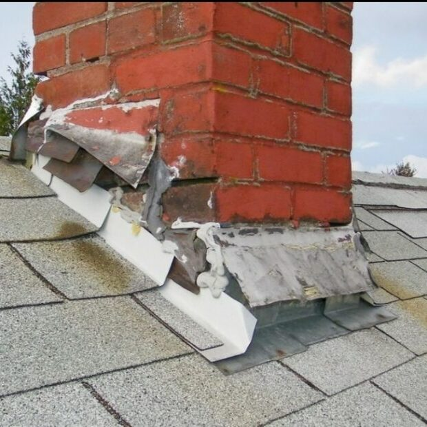 roofing company canonsburg; emergency roofers; emergency roof repair; residential roofing canonsburg; residential roofers; roof repair canonsburg pa 15317; canonsburg roofing contractors roofing roofs;